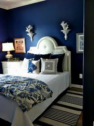 woods vintage home interiors house design and planning