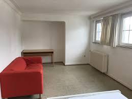 chambre à louer luxembourg chambre 1 chambre à louer à luxembourg merl luxembourg réf s6jb