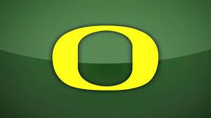 New Oregon Flag University Of Oregon Ducks Fight Song Youtube