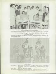 ic norcom high school yearbook i c norcom high school greyhound yearbook portsmouth va