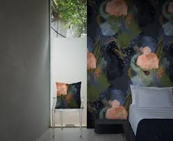 Ek Home Interiors Design Helsinki by Luxury Romance And An X Ray Lab Meet Our Stunning New