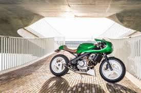 honda ntv green goblin wimoto honda ntv650 return of the cafe racers