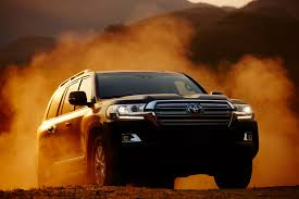 lexus v8 2016 this is the us spec 2016 toyota land cruiser 49 photos