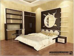 Simple Interior Design Software by Marvelous Interior Design Inspiration For Bedroom With White Bed