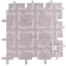 Premier Decor Tile Premier Decor Tile Premier Decor Tile Suppliers And Manufacturers