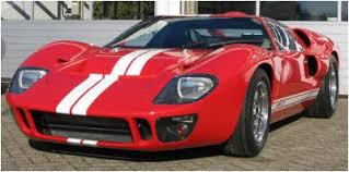 mustang kit car for sale ford gt40 kits and bodies