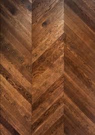 rustic herringbone parquet hardwood flooring if i had to do