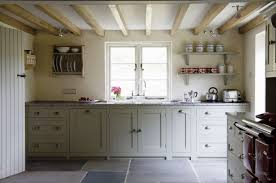 Antiqued Kitchen Cabinets Kitchen Cabinet 60 Kitchen Cabinets With Windows Ideas Over The