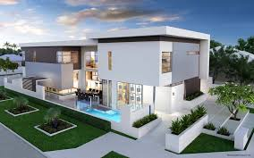 house designers perth home designers 2 trendy house designs australian home pattern