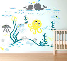 Cute Wall Designs by Baby Boy Wall Decal Walling Decor For Baby Boy Com Home