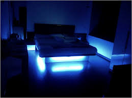 Blue Bedroom Lights Blue Bedroom Lights Inspirational Neon Bedroom Lights Home Design