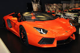 which is faster lamborghini or 12 fastest cars of 2015 wheels ca