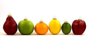 health wellness a healthy season