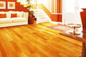 design works at home wooden flooring delhi ncr for commercial residential home office