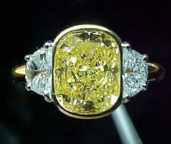 diamonds rings ebay images Large notable and unique diamonds seen on ebay jpg