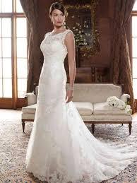 louer une robe de mariã e robe de mariage prix photos de robes