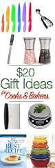 28 new kitchen gift ideas how to get kids and teens cooking new kitchen gift ideas 20 gift ideas for bakers amp cooks my kitchen escapades