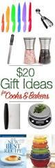 28 new kitchen gift ideas living locurto diy lifestyle new kitchen gift ideas 20 gift ideas for bakers amp cooks my kitchen escapades