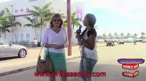 lexus convertible tampa video testimonials of used lexus customers