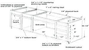 average pool table dimensions standard pool table size standard bar table dimensions standard home