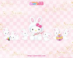 free kawaii wallpapers for easter modes blog