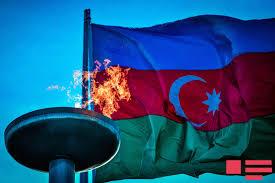 Az State Flag Apa Azerbaijan To Tighten Penalties For Violation Of Rules On