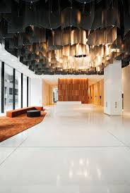 Picture Of Ceiling Design by Best 25 Lobby Design Ideas On Pinterest Hotel Lobby Hotel