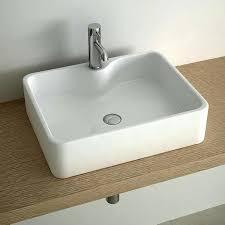 vasque cuisine 50 beau faillance de cuisine avec meuble vasque poser photos