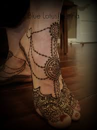22 best images about henna on pinterest traditional henna and