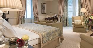 chambre d hote vevey rooms grand hôtel du lac vevey