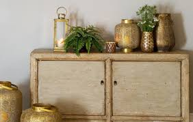 cabinet path included distressed sideboards and buffets superior