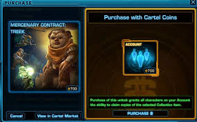 amazon cartel coins black friday ootinicast a star wars the old republic swtor podcast page