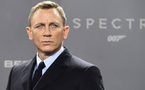 as daniel craig confirms his return here u0027s everything we know