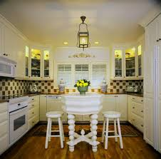 eat in kitchen ideas decor fun pinterest kitchen decorating den