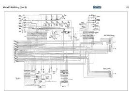 wiring 2000 ford ranger wiring diagram basically the whole thing