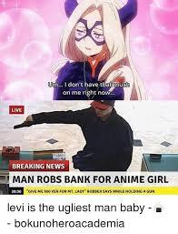 Anime Girl Meme - 25 best memes about anime girl anime girl memes