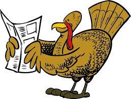 scholastic news thanksgiving ofcs update u2013 november 18 2016 olmsted falls schools blog update