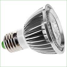lighting sylvania par38 halogen flood lights for outdoor