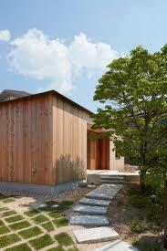 best images about japanese houses pinterest kenzo tange house mukainada hiroshima fujiwaramuro architects