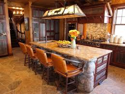 log home interior designs interior lake house kitchens log home interior design ideas for