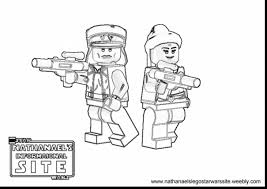 remarkable star wars coloring pages lego star wars coloring