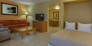 celebration suites at old town affordable kissimmee hotels