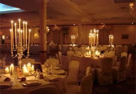 candelabra centerpieces vendors helping brides candelabra centerpieces liweddings