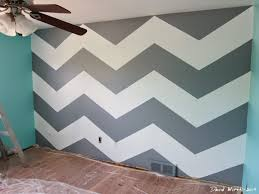 astounding inspiration wall painted designs 17 best ideas about grand wall painted designs baby room remodel idea with painting painted wall designs cheap handmade high