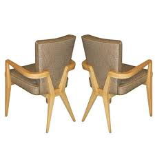 1950 Modern Furniture by 111 Best Mid Century Modern Chairs Images On Pinterest Modern