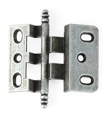 Types Of Cabinet Hinges For Kitchen Cabinets Cabinet Hinge Types Guide Cliffside Industries