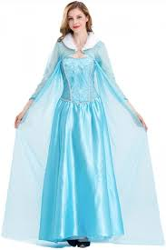elsa costume frozen elsa costume with cloak pink