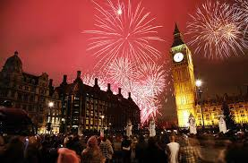 20 best places to celebrate new year s fodors travel guide