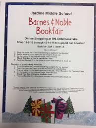Barnes And Noble Topeka Ks Jardinemiddleschool Jmstopeka Twitter