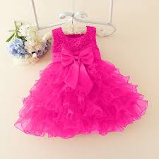 aliexpress com buy lace flower girls wedding dress baby